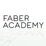 Faber Academy Logo