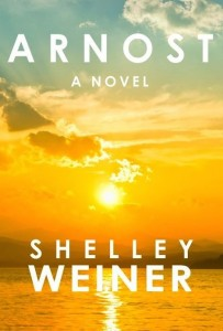 arnost by shelley weiner