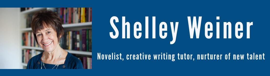 Shelley Weiner